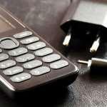 ¿Aún guardas tus gadgets antiguos? Intenta venderlos