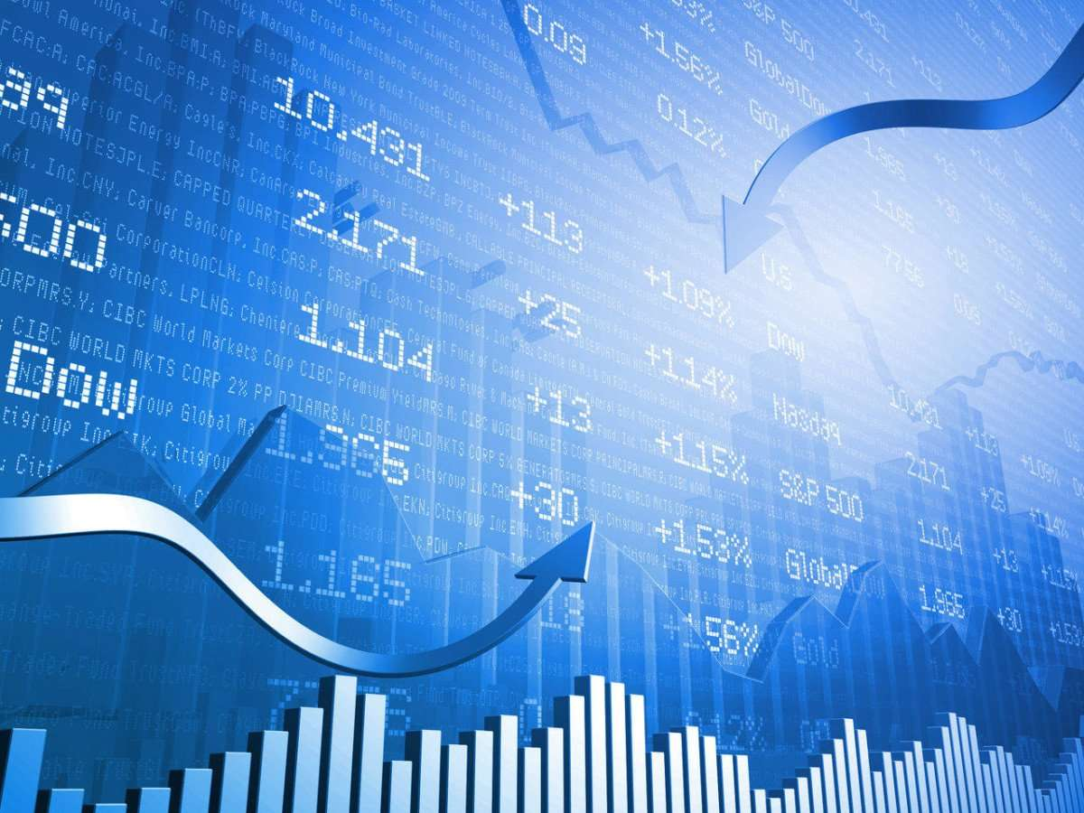 Qué es Forex? ¿Cómo hacer trading con Forex? - Forex / Divisas ...