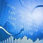 4 Tips Para Invertir Bien En Forex