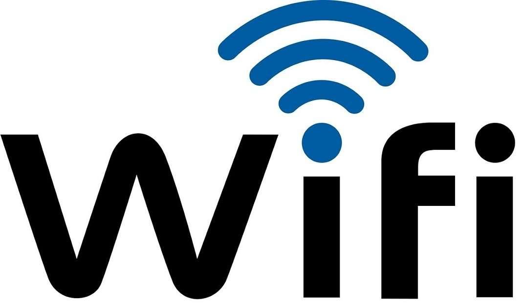 Estándar Wi-Fi para 2016, la evolución en conectividad inalámbrica