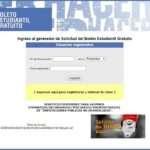 Corrientes: Cómo usar el formulario y turnero web para acceder al Boleto Estudiantil Gratuito