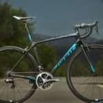 Tecnología aplicada a bicicletas de montaña giant