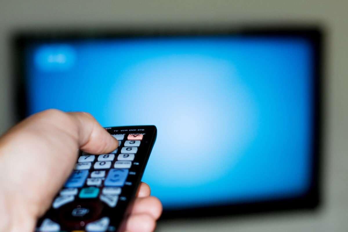 Como cuidar y limpiar una pantalla LCD