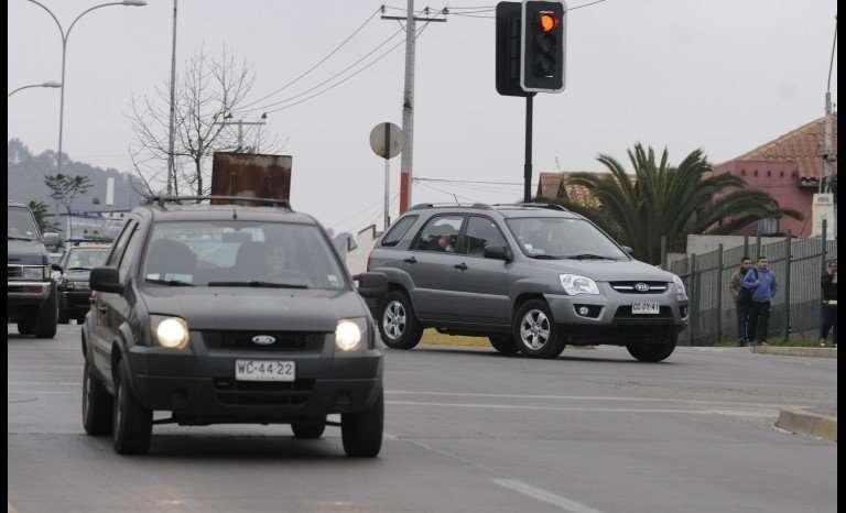Novedoso Plan canje de autos 0 Km impulsado por Cesyac