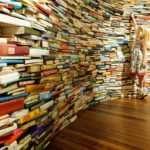 ¿Cómo publicar Independiente y no perder en el intento?: Hablan las editoriales