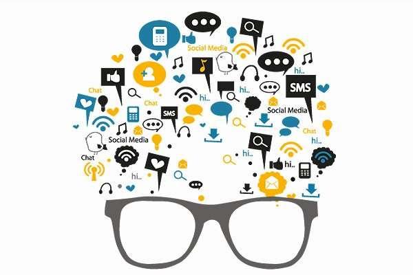 Cómo garantizar el compromiso humano en campañas publicitarias para móviles