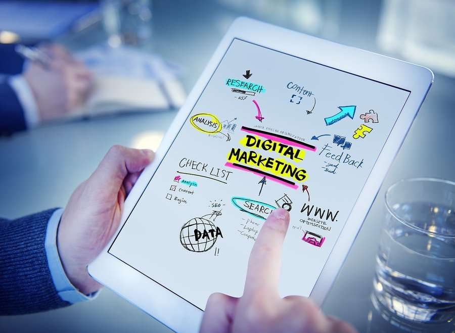 Cómo los vendedores pueden lanzar aplicaciones al tablero