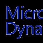Microsoft desarrolla sus soluciones centradas en el cliente con la nueva versión de Parature