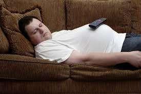 Cómo elegir un buen colchón para descansar