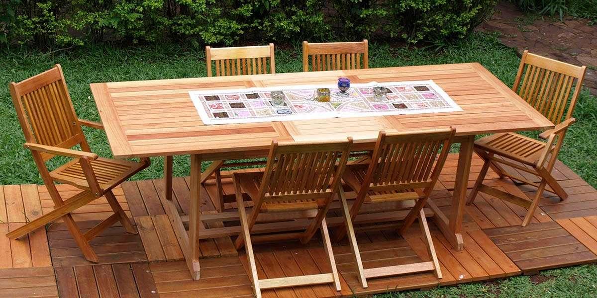 Mesas y sillas plegables belen es noticia - Mesas de madera plegables para exterior ...