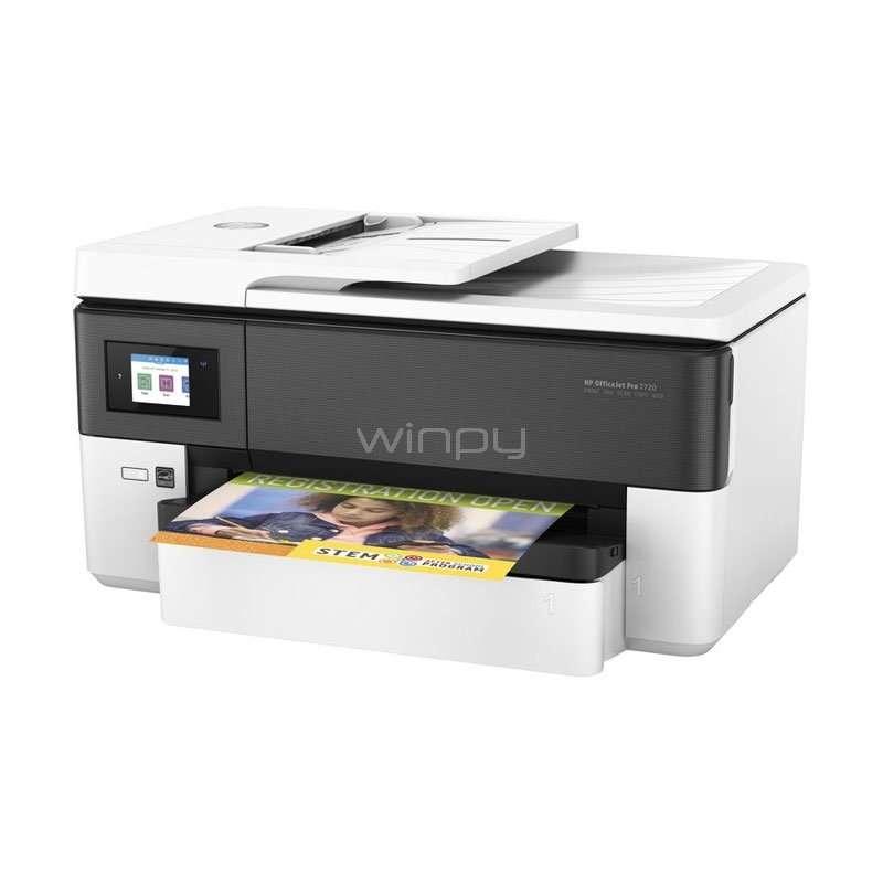Tips para cuidar y mantener tu impresora