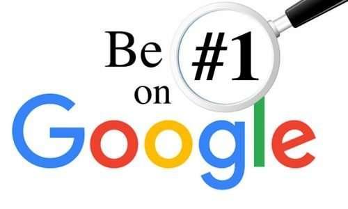10 claves para escribir SEO y posicionar tu web