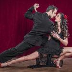 Los pasos para aprender a bailar salsa