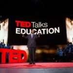 3 lecciones que puedes aplicar a tu vida detrás de este vídeo viral de Pablo Motos