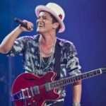 10 Cursos para Aprender a Cantar Gratis Online